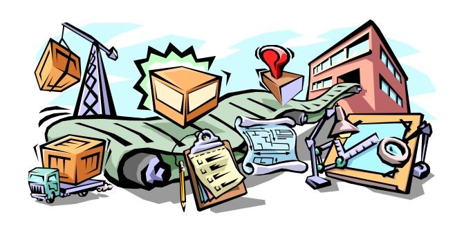 نرم افزار اموال و داراییهای ثابت