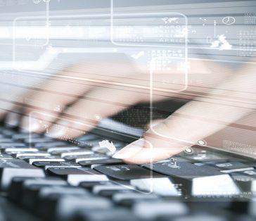 نرم افزار های مالی و سازمانی
