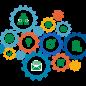 سیستم مدیریت ارتباط با مشتریان (CRM)