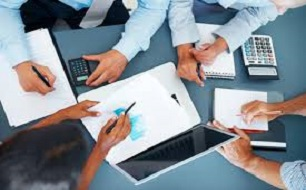 بهترین نرم افزار حسابداری چیست