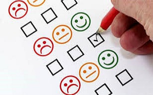 رضایت مشتری چیست