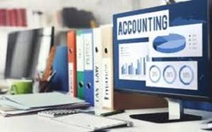 کاربرد نرم افزارها در حسابداری و حسابرسی