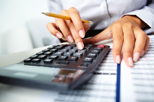 انواع سیستم های پرداخت حقوق در کشور