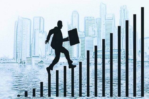 مدیریت مسیر شغلی چیست