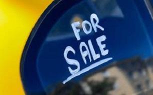 تکنیک عالی روانشناسی برای افزایش مشتری و فروش