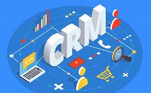 مقایسه نرم افزارهای CRM