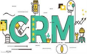 کاربرد crm در بازاریابی