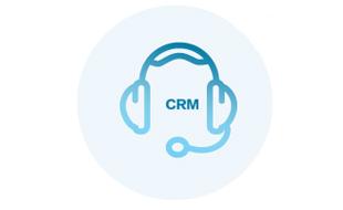 یکپارچه سازی نرم افزار CRM با مرکز تماس تلفنیVOIP
