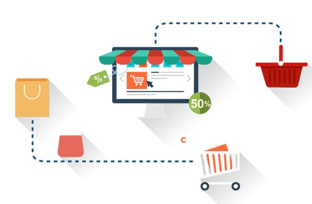 نرم افزار خرید و فروش