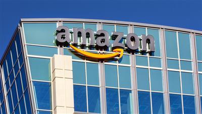 استراتژی شرکت آمازون در سرویس دهی به مشتریان