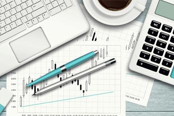 بهترین نرم افزار مدیریت هزینه ها