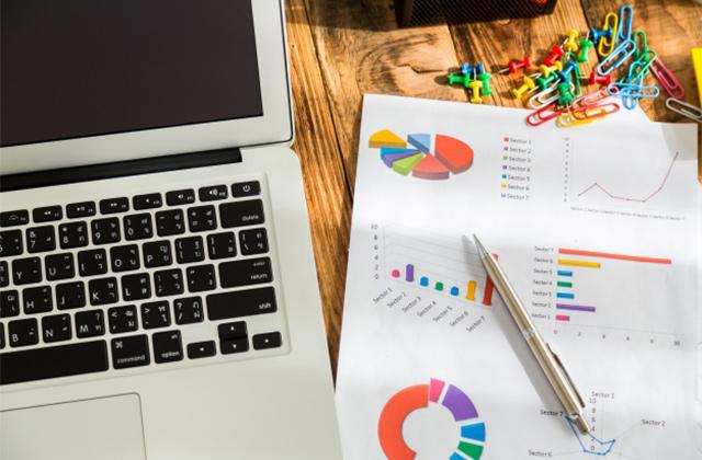 حسابداری بازرگانی به روش دائمی و ادواری