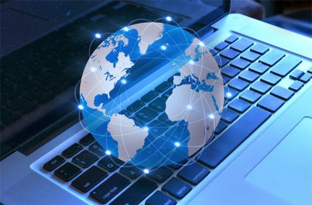 نرم افزارهای مبتنی بر وب