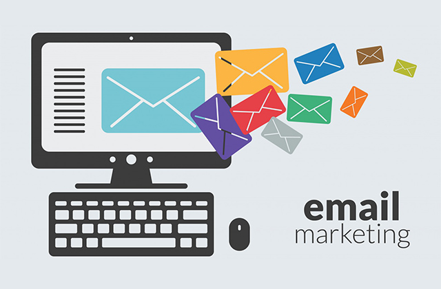 اندازه گیری و بررسی در ایمیل مارکتینگ