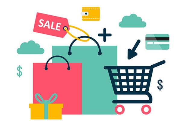 روشهای جذب مشتری و افزایش فروش در فروشگاه اینترنتی