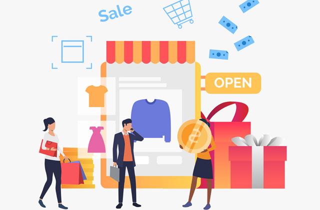 15 اصل روانشناسی افزایش فروش و جذب مشتری